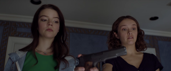 thoroughbreds-trailer.png
